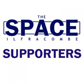 SPACE Supporters | Ilfracombe, North Devon